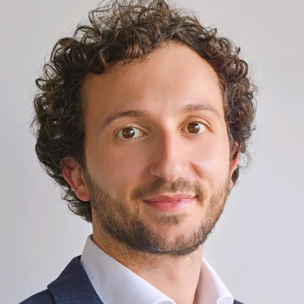 Ferdinando Biscosi