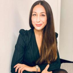 Silvia Mencarelli