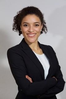 Melanie Sosoe