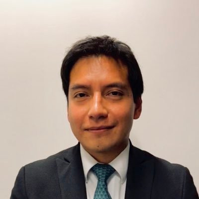 Gilberto Vargas