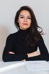 Maria Rizescu