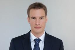 Viktor Mikus